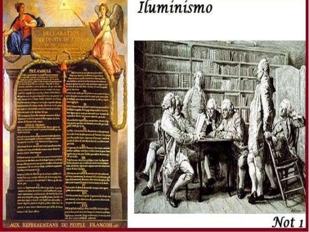 Vida • Nasceu em 1712 em Genebra – Suíça • Aos 16 fugiu para França onde converteu-se ao catolicismo, influenciado por sua...