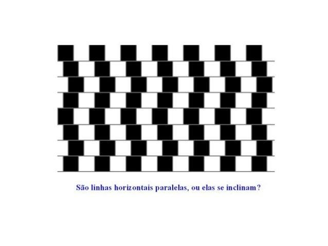 V.  . i : n H  ,  a;  .- m_ k . . . .a .  _4 L J:   _v . I . à  _ 7 . m _, ,__- u '  o:  I