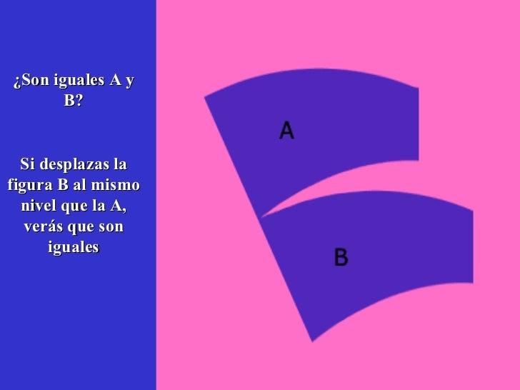 Ilusion Slide 2