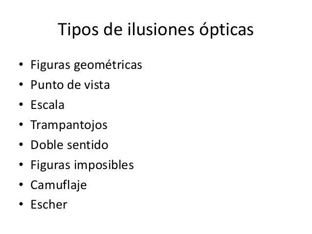 Ilusiones pticas - Figuras geometricas imposibles ...