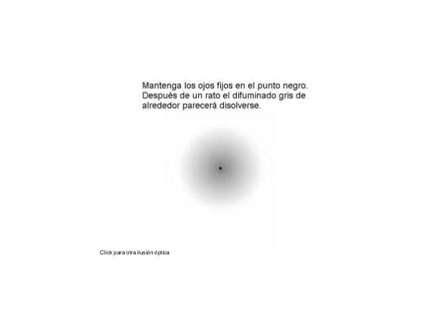 Click para otra ilusión óptica