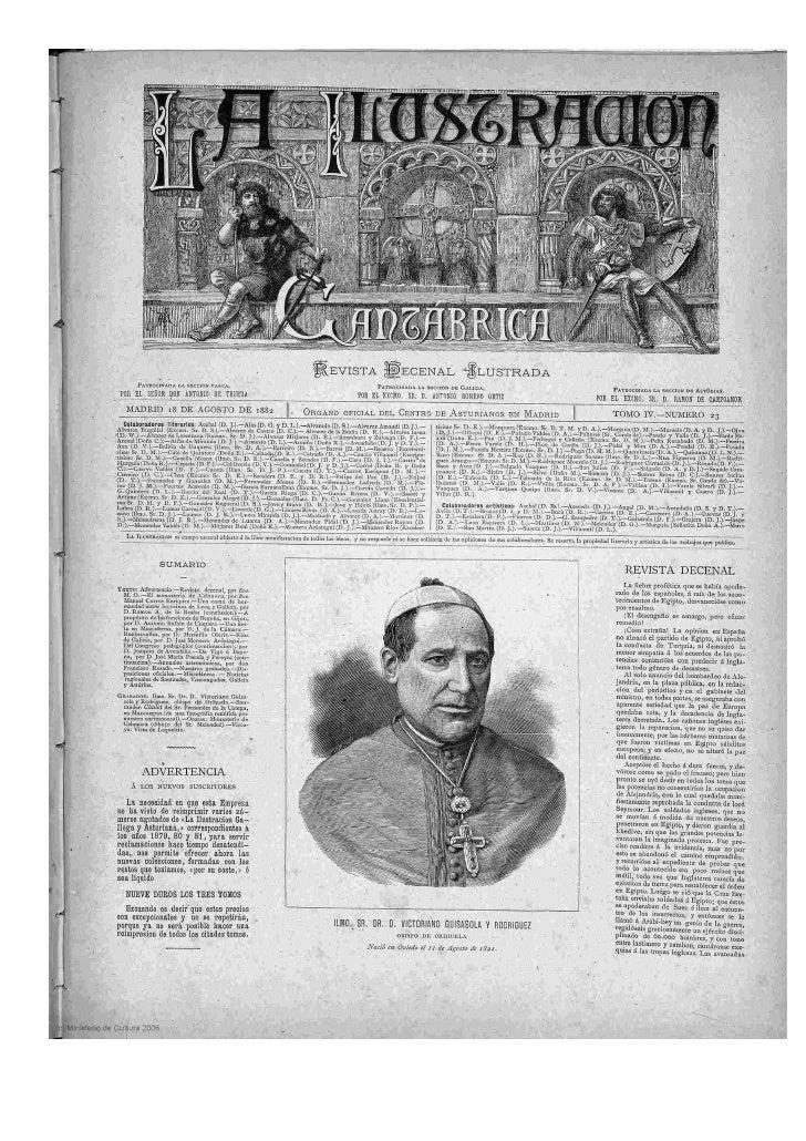Ilustracion cantabrica (pag12) 18 ago1882