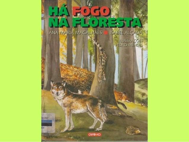 A família Coelho muda de casa, para uma grande árvore onde já vivem outros animais: a toupeira, o ouriço-cacheiro, o pica-...