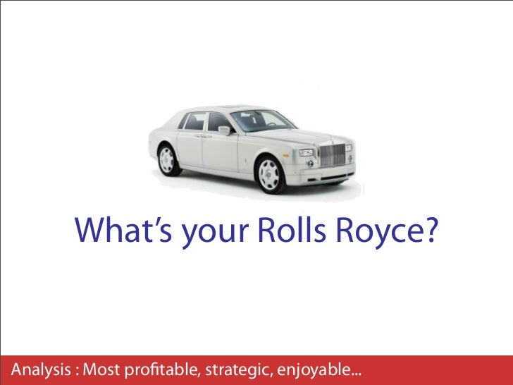 rolls royce market plan Rolls-royce benefits and perks, including insurance benefits, retirement benefits, and vacation policy reported anonymously by rolls-royce employees.