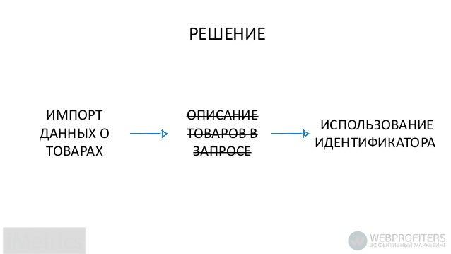 ПРИМЕР ОТВЕТА ОТЛАДЧИКА