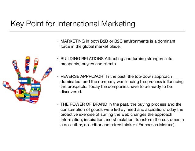multicultural market developer This study utilizes a multi-dimensional approach to the understanding of multicultural marketing it explores a broad range of topics and was designed to address the.