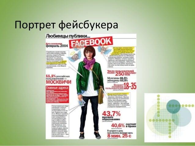 POEM: Paid, Own, Earned Media Paid Owned Earned Реклама, ТБ, преса, спонсорство, контекст, купівля трафіку Сайти + RSS, сп...