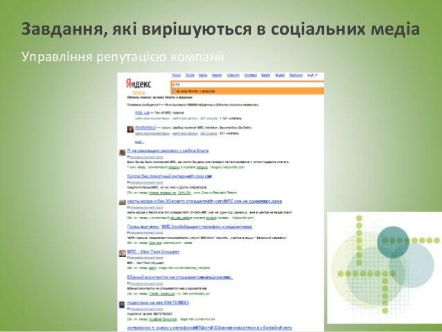 Community management – кожний день! Небо в подарок Баланс контенту: Брендований / Функціональний / Емоційний Ігри, Конкурс...