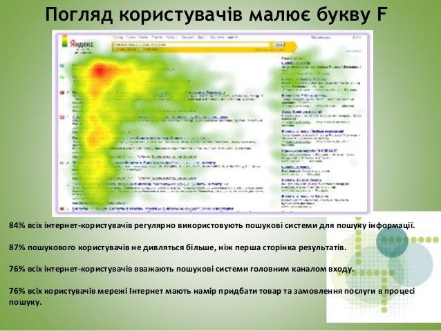 - Title + description – 100% - H1-H2 - 70% - Strong - 30% - B - 30% - Keywords - 25%