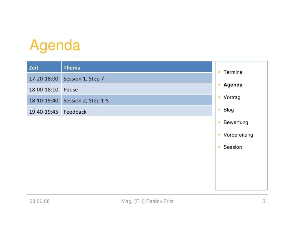 Session 20 koolgames