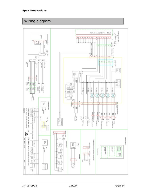 apex innovations 17-06-2008 im224 page 34 wiring diagram