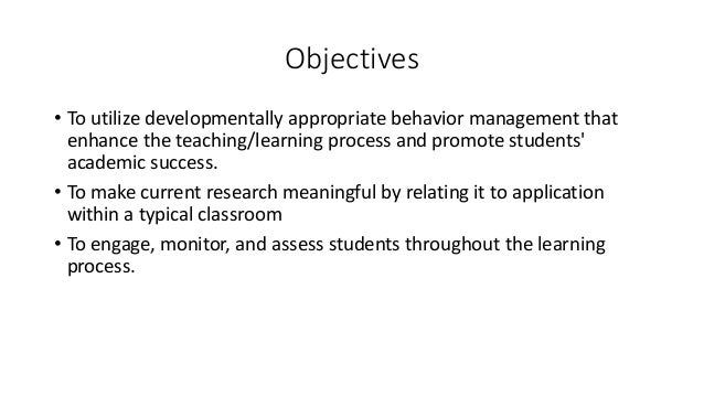 Working the crowd   chapter 3 Slide 2