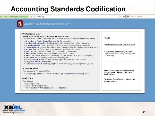 "professional research fasb codification Order instructions discuss and answer the four questions (a-d) that are presented in the problem ""professional research: fasb codification"" assignment found on page 651."