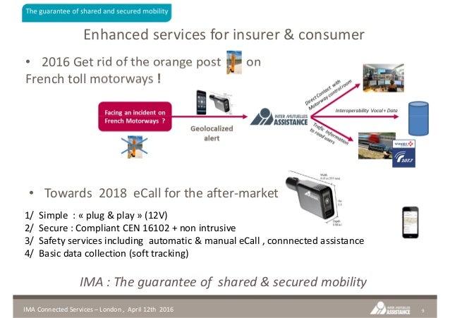 Mandatory Car Insurance In Ma