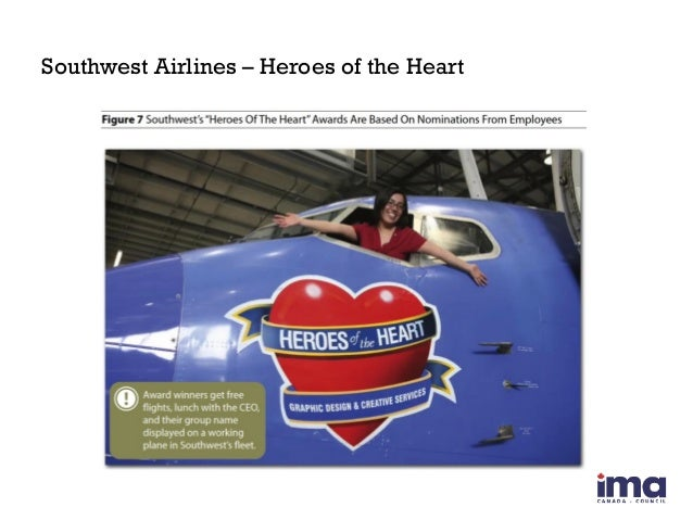 southwest airlines understanding business strategy and Southwest airlines co (luv) has become the darling of the us airline industry (and its investors) since its inception in 1966 with a focus on commuter benefits, low airfares and efficient.