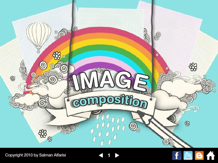 JUDUL SLIDE ISI SLIDE                                    IMAGE                                    compositionCopyright 201...