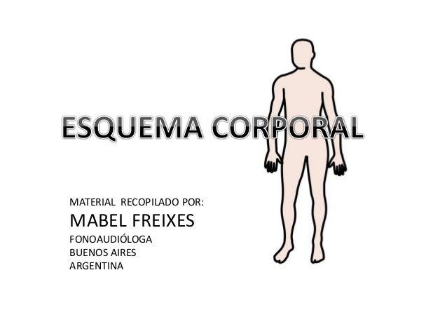 MATERIAL RECOPILADO POR:MABEL FREIXESFONOAUDIÓLOGABUENOS AIRESARGENTINA