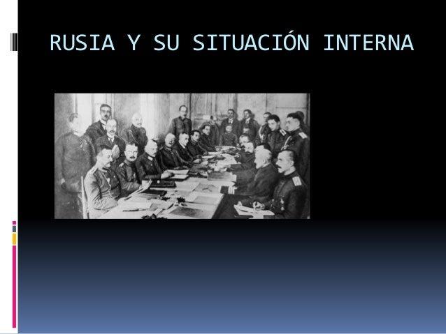 download vorformen parlamentarischer kabinettsbildung in deutschland der interfraktionelle ausschuß 191718 und die
