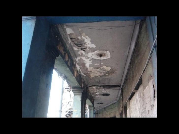 Imagenes de Cuba 1 Slide 2