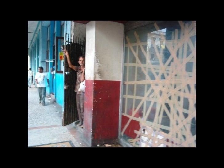 Imagenes de Cuba 1 Slide 3