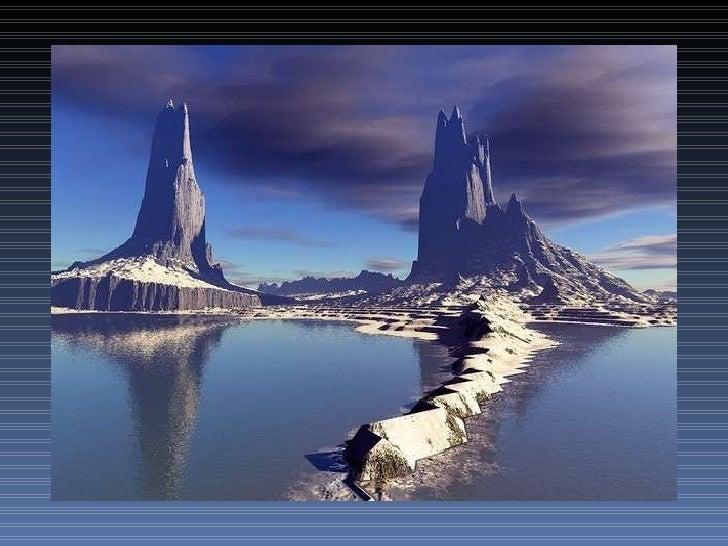 Imagenes 3 d (gemma)