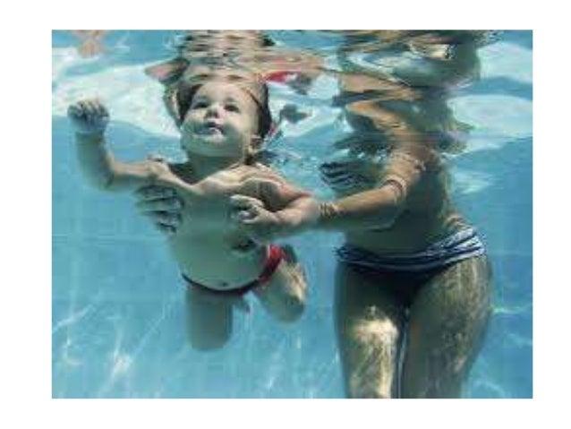 Imagenes de natacion