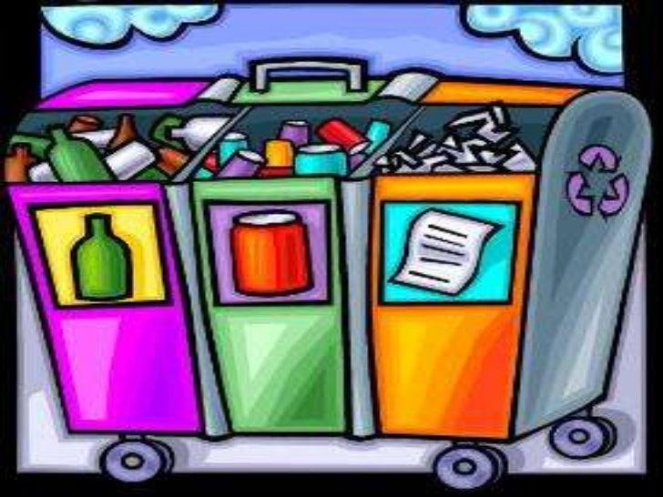 Imagenes de reciclaje