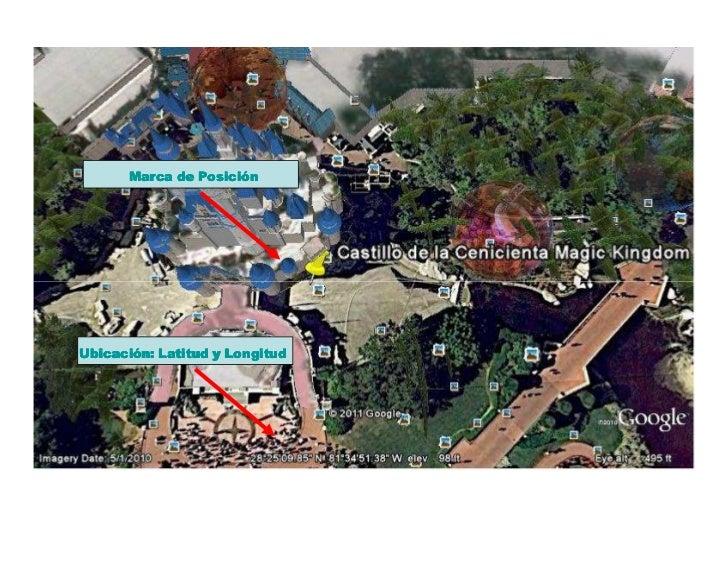 Imagenes de ubicacion Slide 2