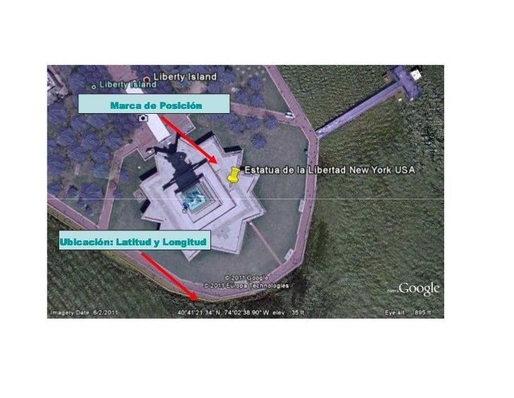 Imagenes de ubicacion Slide 3