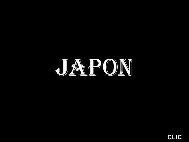 JAPON CLIC