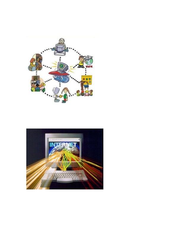 Uso e importancia de las aplicaciones que ofrece el internet,para la educacion