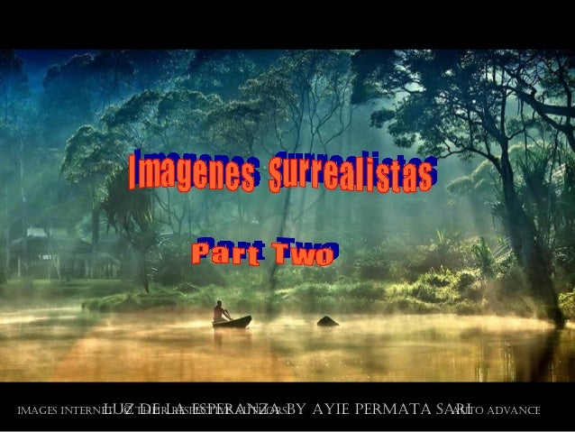 auto advanceImages Internet. © theIr respectIve authorsLuz de La esperanza by ayIe permata sarI