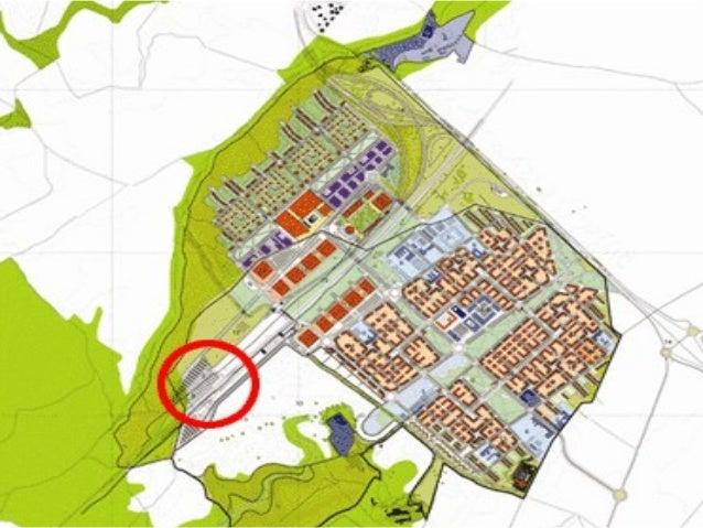 Gonzalo Melián y Juan Ramón Rallo - Expansión crediticia y urbanismo en España