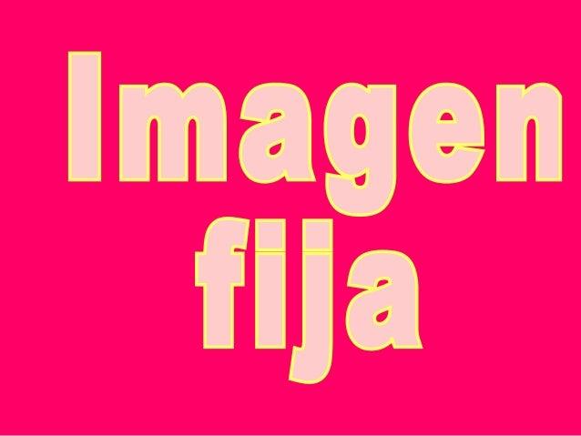 • Formato horizontal corto o formato  corto.• Formato horizontal largo o formato  largo.• Formato vertical corto.• Formato...