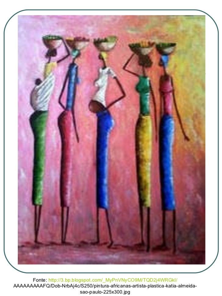 imagens cultura africana