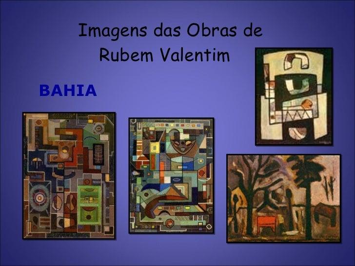 Top imagens-das-obras-de-rubem-  EU99