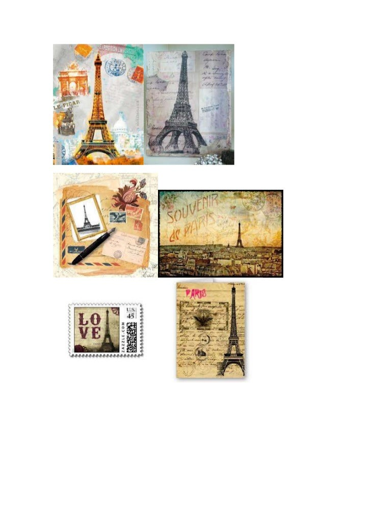 Imagens de paris france