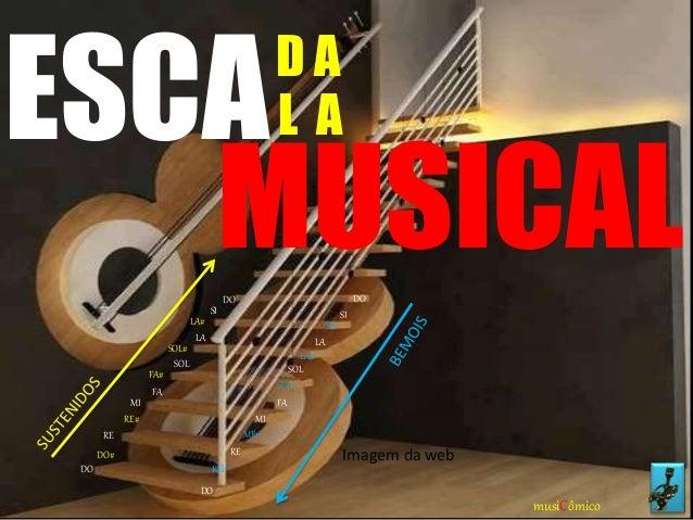 Imagem da internet./Oficina G3. DO RE DO# musiCômico RE# SOL FA LA MI FA# LA# DO SOL# SI DO RE SOL FA LA MI DO SI SIb LAb ...
