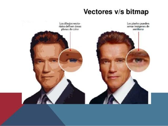 convertir una imagen a pdf vector