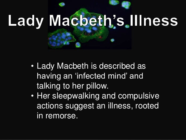 a focus on lady macbeth as the main character in the play macbeth Home → sparknotes → shakespeare study guides → macbeth → study questions  macbeth and lady macbeth if the main theme  of the play by goading macbeth.