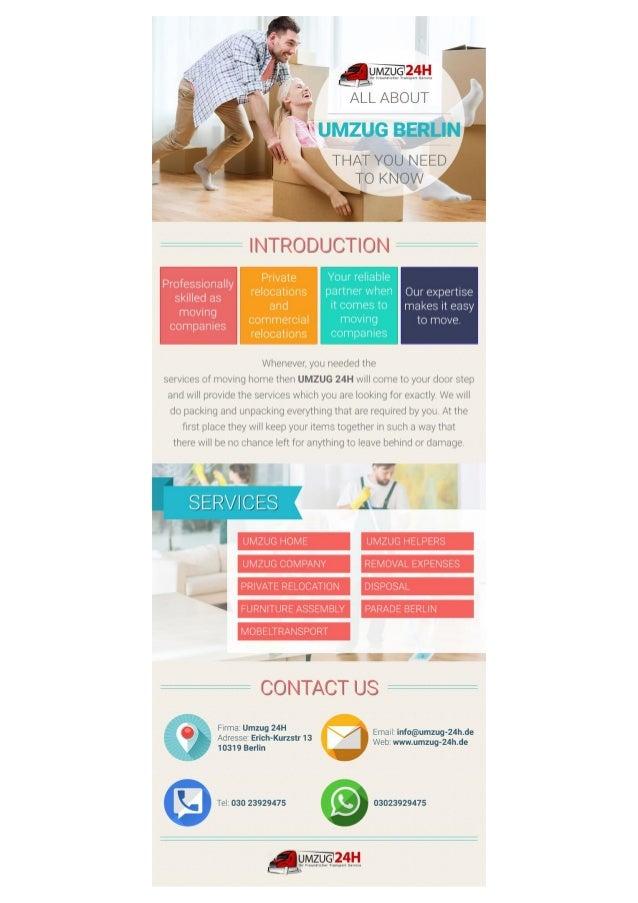 best moving services provider in berlin umzug 24h. Black Bedroom Furniture Sets. Home Design Ideas