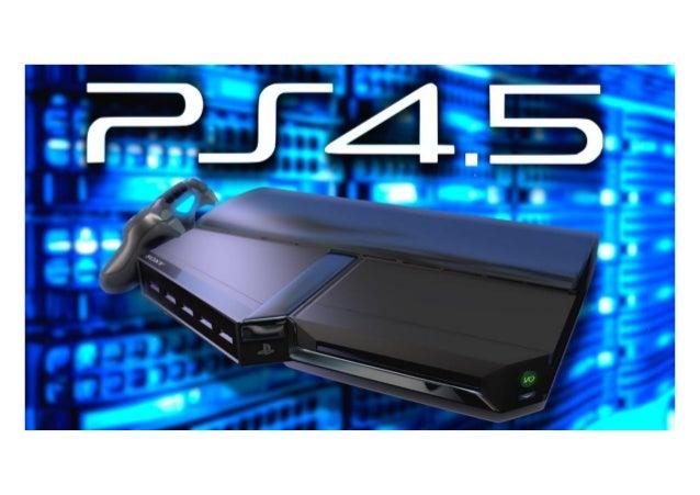 Adem Yavuz İkinci El Playstation Alan Yerler (0542 541 06 06) Adem Yavuz Sıfır Paket Ps3 Ve Ps4 Xbox 360 Alan Satan Yerler...