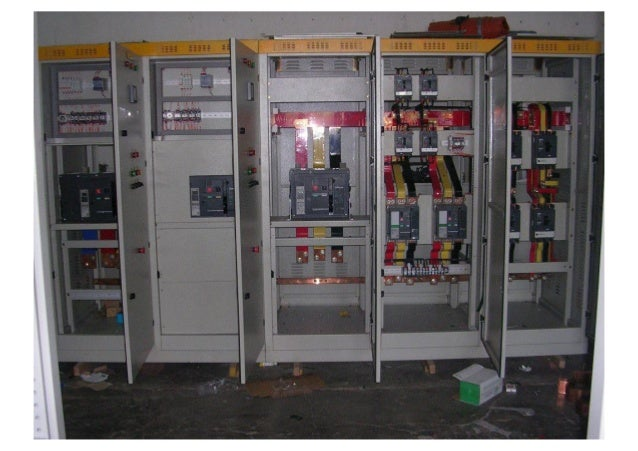 CALL / WA : 0812 3481 9354 ( TSEL ) Harga Box Panel Listrik ... Wiring Panel Listrik on roof panel, pump panel, switch panel, fuse panel, drywall panel, glass panel, maintenance panel,