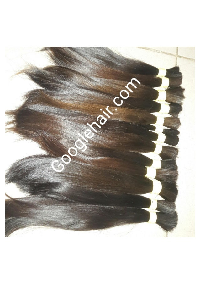 Hair Extensions For Thin Hair Googlehair