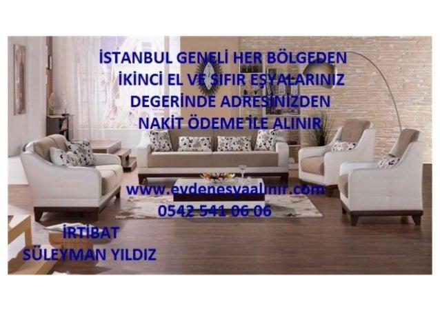 Büyükçekmece Komple Ev Eşyaları Alan Yerler (0542 541 06 06) Büyükçekmece Beyaz Eşya Alan Satan Yerler-Büyükçekmece Elekt...