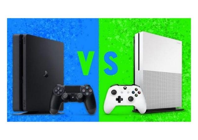 Polonez İkinci El Playstation Alan Yerler (0542 541 06 06) Polonez Sıfır Paket Ps3 Ve Ps4 Xbox 360 Alan Satan Yerler-Polon...