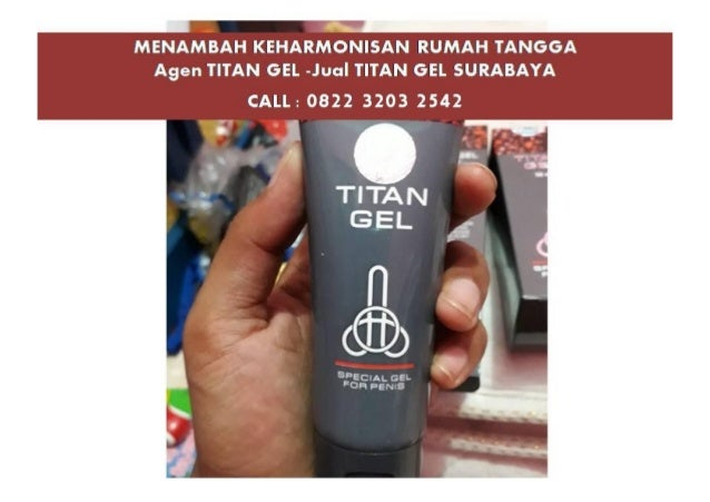 titan gel hoax titan gel original pembesarpenisterbaru com