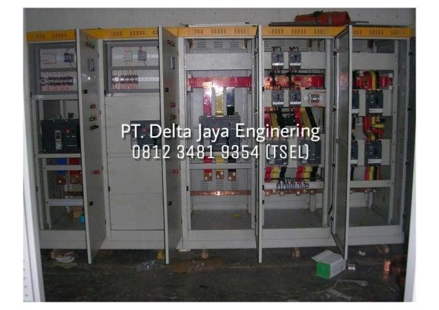 0812 3481 9354 panel capacitor bank industri pt delta jaya engineri 0812 3481 9354 panel capacitor bank industri pt cheapraybanclubmaster Images