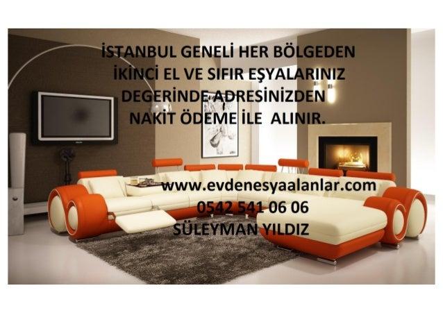 Pınar Mahallesi Komple Ev Eşyaları Alan Yerler (0542 541 06 06) Pınar Mahallesi Beyaz Eşya Alan Satan Yerler-Pınar Mahalle...