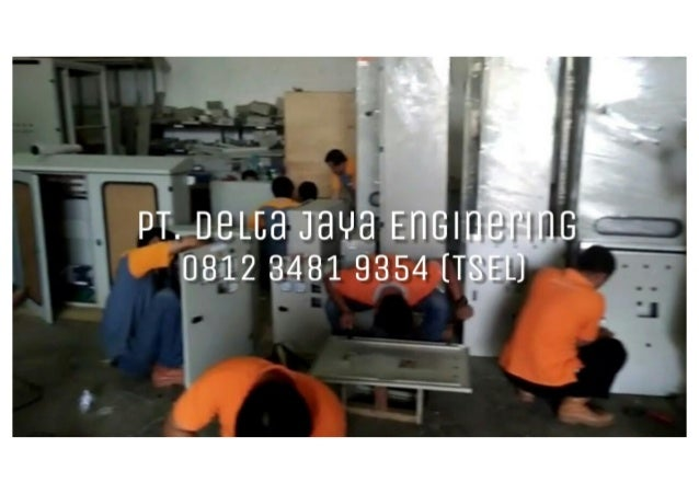 0812 3481 9354 tsel harga panel distribusi listrik pt delta jaya 0812 3481 9354 tsel harga panel distribusi listrik pt ccuart Choice Image